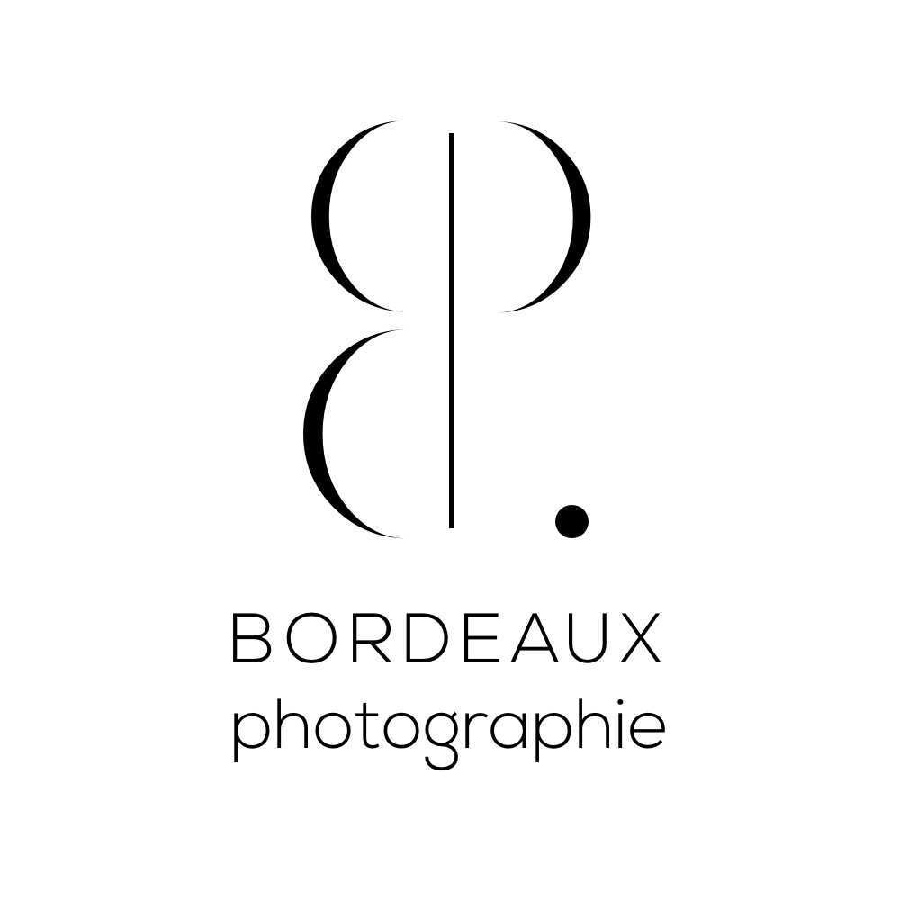 Bordeaux Photographie