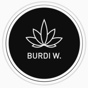 photographe-bordeaux-kevin-tex-burdi-w-vin-au-cannabis